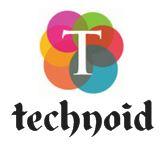 technoid-logo1