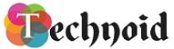Technoid Logo
